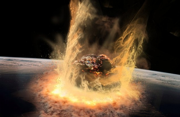 apocalipsa_asteroid_dailymail