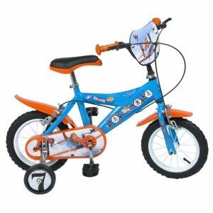 bicicleta-planes-30-cm
