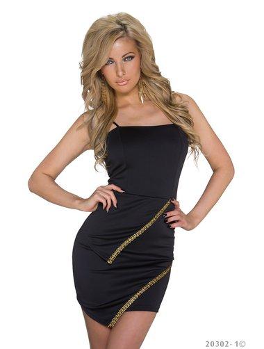 rochie-scurta-elisa-black-461-2