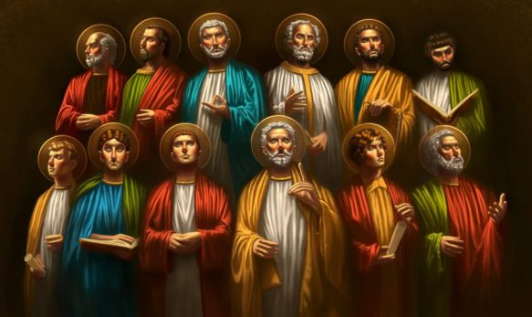 zodii-apostoli-840x500