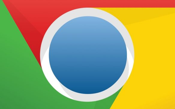 google-chrome-profit