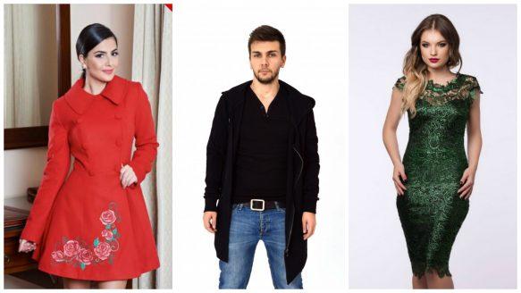 vinerea-neagra-2016-haine-90